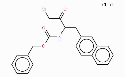 Z-2-Nal-chloromethylketone