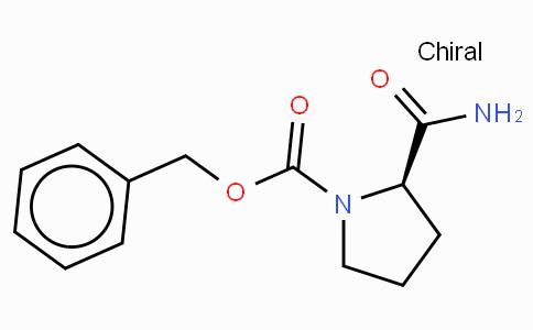 Z-D-Pro-NH₂