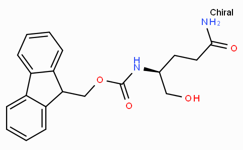 Fmoc-Glutaminol