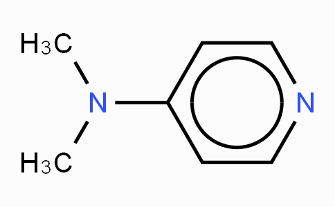 4-Dimethylaminopyr