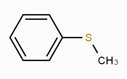 Thioanisole