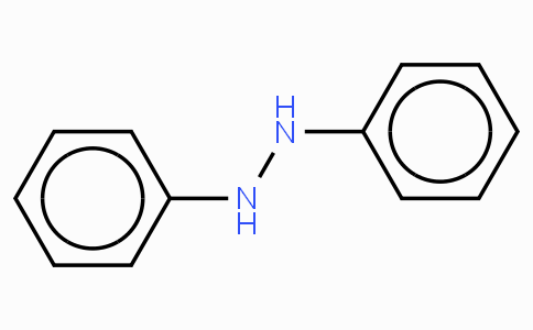 HOBt (anhydrous)