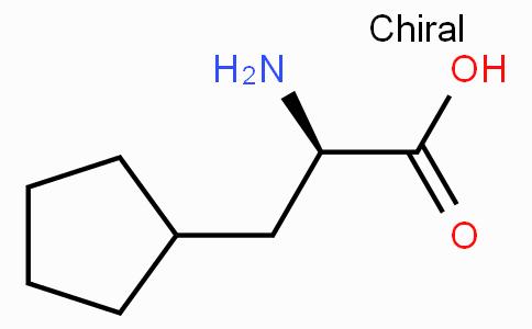 3-Cyclopentane-D-alanine
