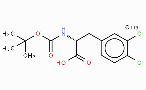 Boc-D-Phe(3,4-Cl2)-OH