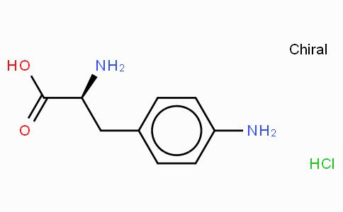 H-Phe(4-NH2)-OH·HCl