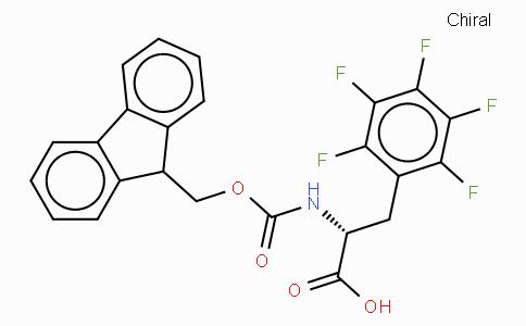Fmoc-D-Phe(F5)-OH