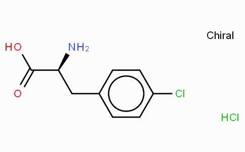 H-Phe(4-Cl)-OH.HCl
