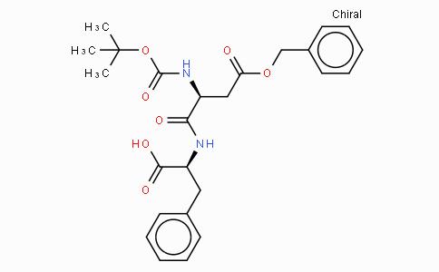 Boc-Asp(OBzl)-Phe-OH