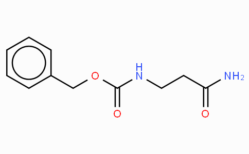Z-β-Ala-NH2
