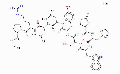 Leuprelin Acetate