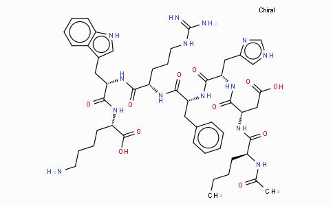 PT141 Acetate/ Bremelanotide Acetate