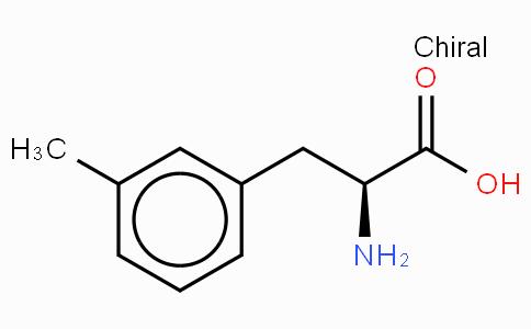 L-3-Methylphe