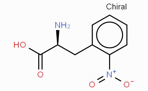 L-2-Nitrophe