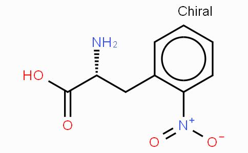 D-2-Nitrophe
