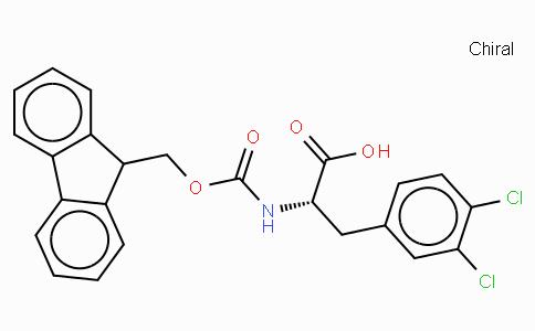 Fmoc-L-3,4-Dichlorophe