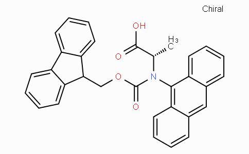 Fmoc-L-9-Anthrylalanine