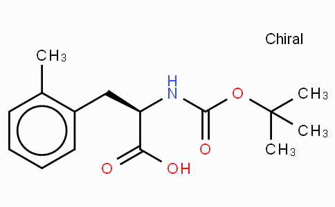 Boc-D-2-Methylphe