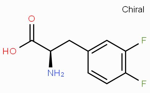 D-3,4-Difluorophe