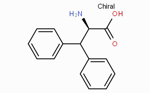 D-3,3-Diphenylalanine