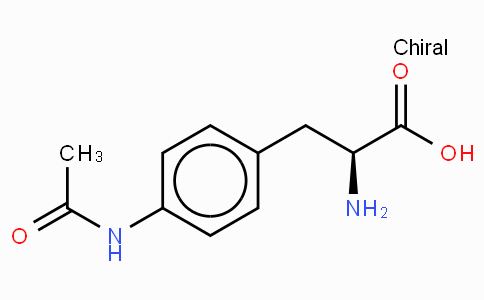 D-4-Acetamidophe