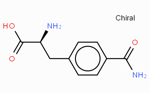 L-4-Carbamoylphe