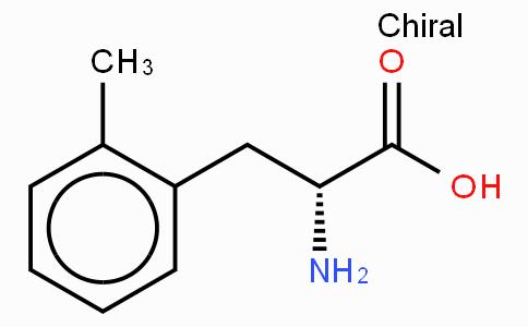 D-2-Methylphe