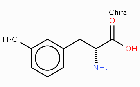 D-3-Methylphe