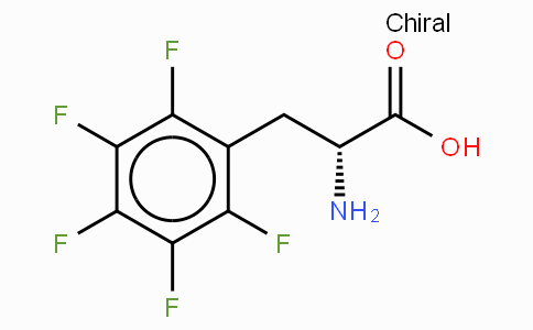 D-Pentafluorophe