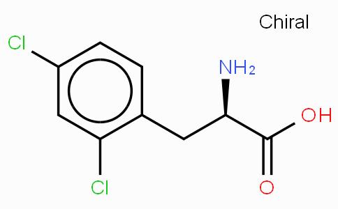 D-2,4-Dichlorophe