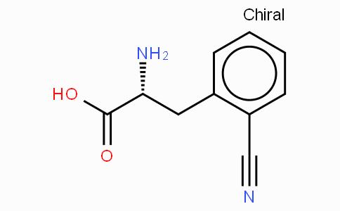 D-2-Cyanophe