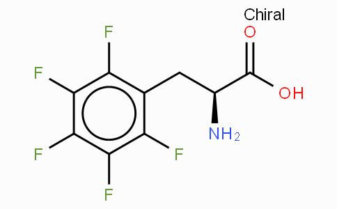 L-Pentafluorophe