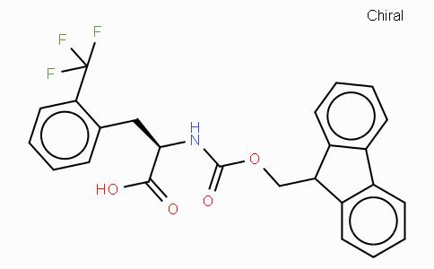 Fmoc-L-3-Methylphe