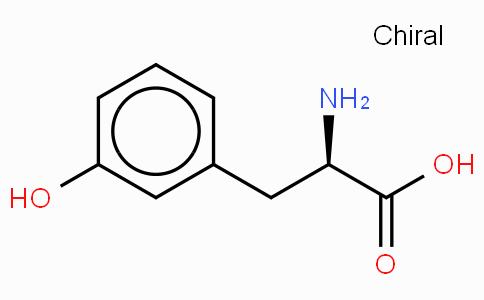 D-m-Tyrosine