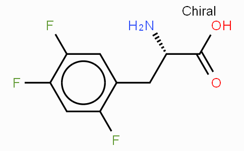 L-2,4,5-Trifluorophe