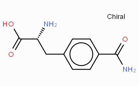 D-4-Carbamoylphe