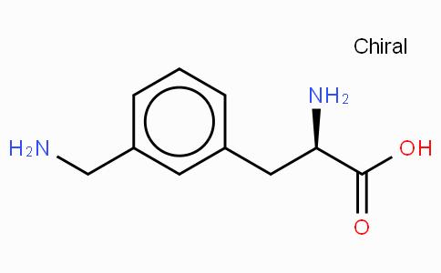 D-3-Aminomethylphe