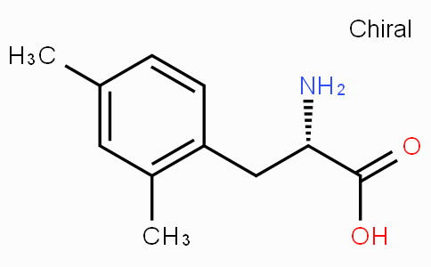 L-2,4-Dimethylphe