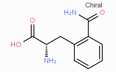 L-2-Carbamoylphe
