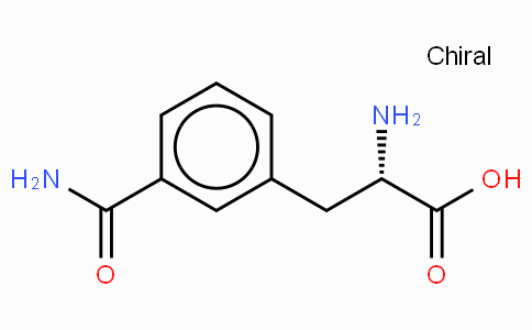 L-3-Carbamoylphe