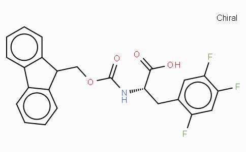 Fmoc-L-2,4,5-Trifluorophe
