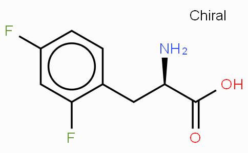 D-2,4-Difluorophe