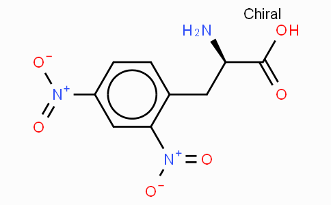 D-2,4-Dinitrophe