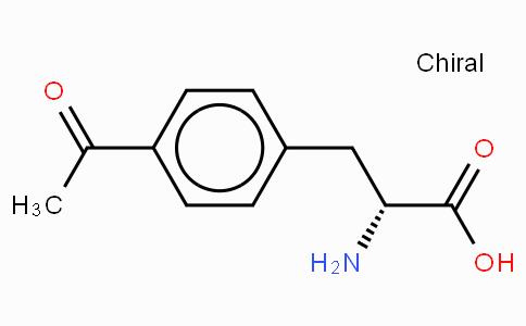 D-4-Acetylphe