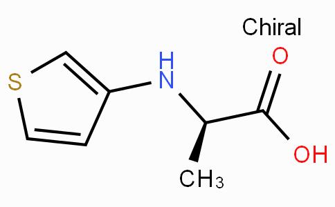 D-3-Thienylalanine