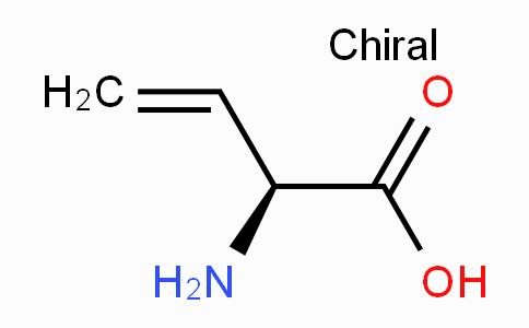L-Vinylglycine