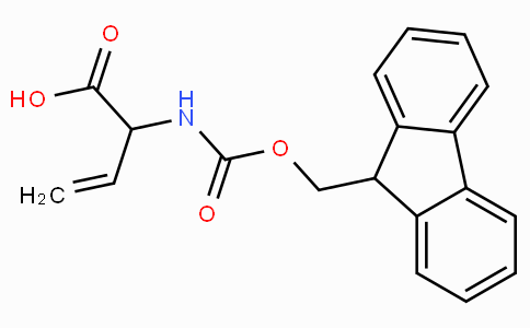 Fmoc-L-Vinylglycine