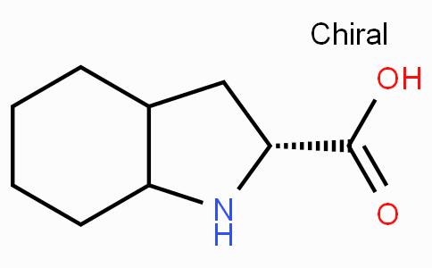 D-Octahydroindole-2-carboxylic acid