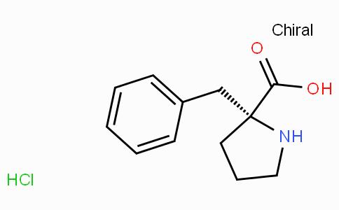 (R)-alpha-benzyl-proline-HCl
