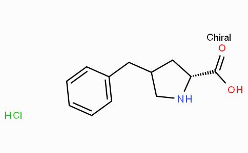 (R)-gamma-benzyl-L-proline-HCl