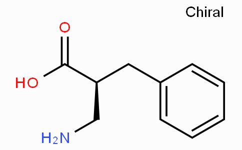 (S)-3-Amino-2-benzylpropanoic acid
